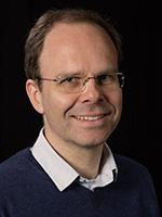 Knut Christian Myhre