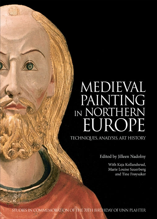 Medieval Painting in Northern Europe